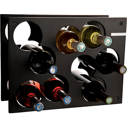 L'ATELIER DU VIN City wine rack