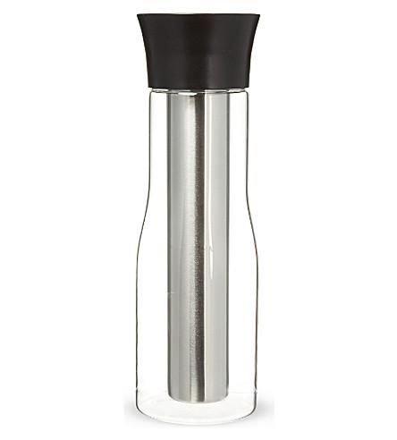 L'ATELIER DU VIN Carafe fresh wine cooler