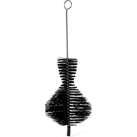 L'ATELIER DU VIN Big Decanter Brush
