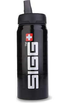 SIGG Active Top Siggnature water bottle 600ml