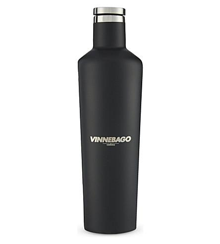 ROOT 7 Vinnebago vacuum flask
