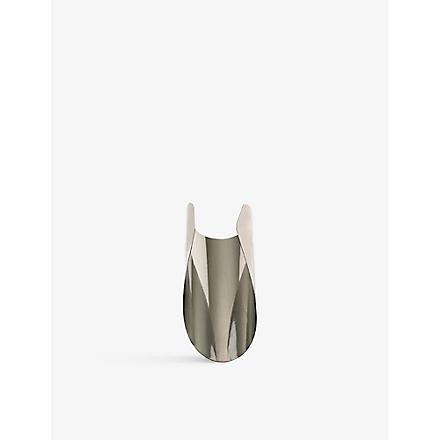 LE CREUSET WA 125 drip-free pourer