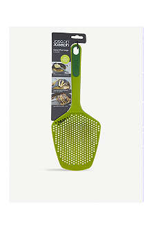 JOSEPH JOSEPH Scoop Plus large colander