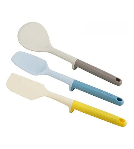 JOSEPH JOSEPH Elevate silicone baking tool set