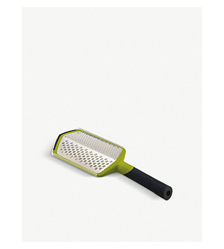 JOSEPH JOSEPH Twist grater coarse and fine
