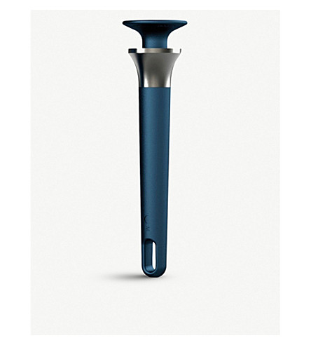 JOSEPH JOSEPH BarWise magnetic bottle opener