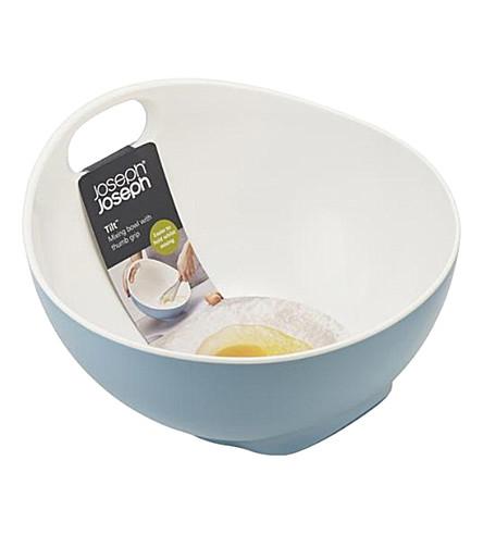 JOSEPH JOSEPH Tilt mixing bowl