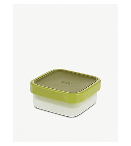 JOSEPH JOSEPH GoEat 节省空间的沙拉盒