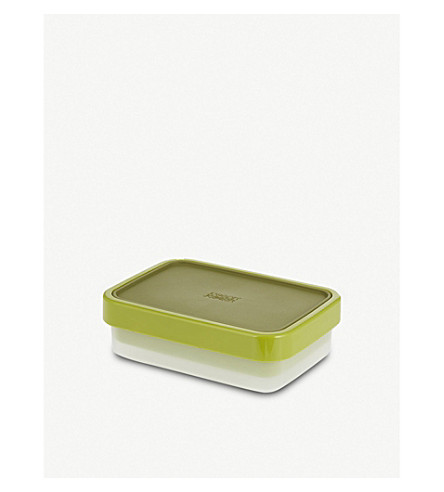 JOSEPH JOSEPH GoEat space saving lunch box