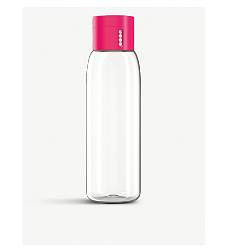 JOSEPH JOSEPH Dot water bottle