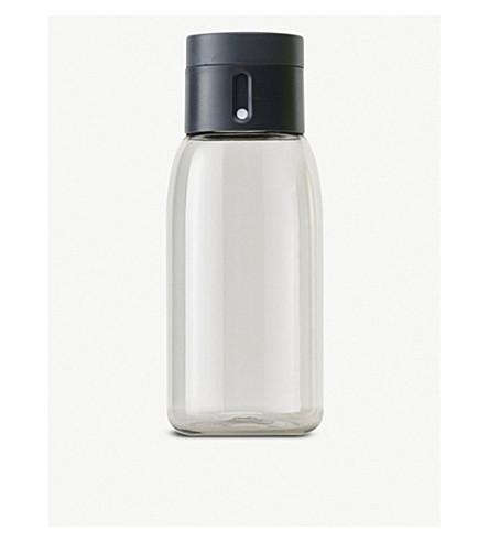 JOSEPH JOSEPH Dot water bottle 400ml