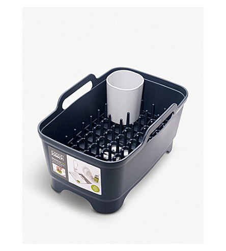 JOSEPH JOSEPH Wash&Drain smart washing up basin