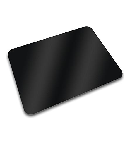 JOSEPH JOSEPH 黑色台面保护40厘米