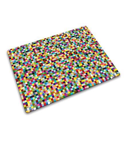 JOSEPH JOSEPH Mosaic worktop saver 40cm