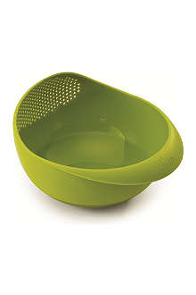 JOSEPH JOSEPH Prep & Serve small multi-function bowl