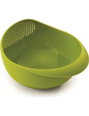 JOSEPH JOSEPH Prep & Serve small multi-function bowl