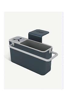 JOSEPH JOSEPH Sink Aid self-draining sink caddy