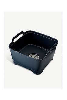 JOSEPH JOSEPH Wash & Drain dishwashing bowl