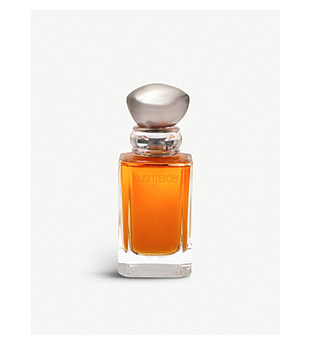 LAURA MERCIER Ambre 激情