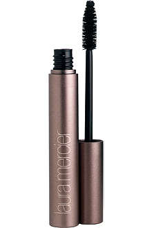 LAURA MERCIER Waterproof mascara