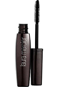 LAURA MERCIER Full blown volume mascara