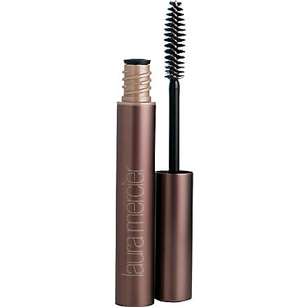 LAURA MERCIER Eyebrow gel