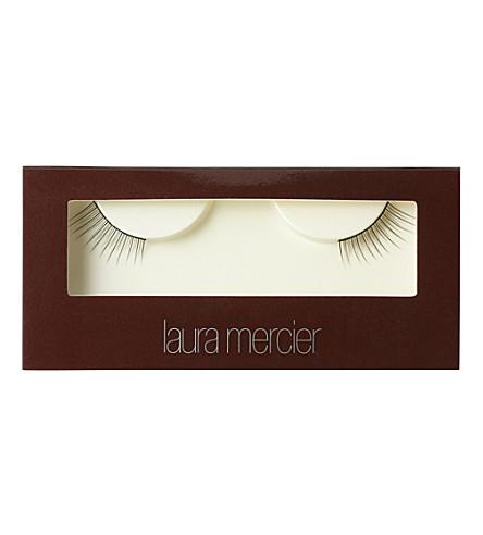 LAURA MERCIER Corner faux eyelashes