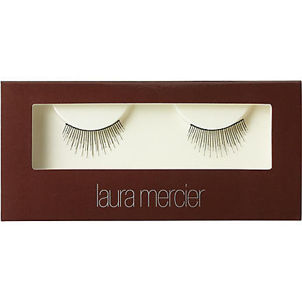 LAURA MERCIER Centre faux eyelashes