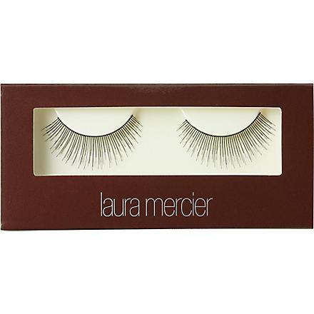 LAURA MERCIER Full faux lashes
