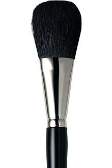 LAURA MERCIER Powder brush - travel
