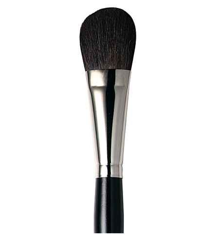 LAURA MERCIER Cheek colour brush - travel