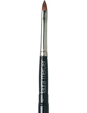 LAURA MERCIER Lip colour brush - pull apart