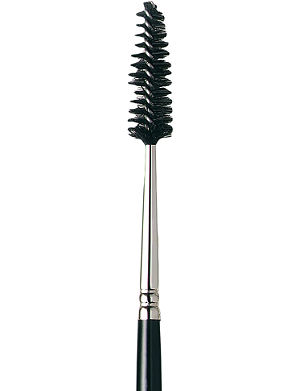 LAURA MERCIER Brow groomer brush - travel
