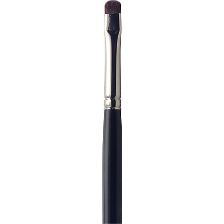 LAURA MERCIER Smudge brush