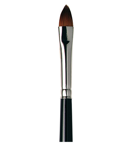 LAURA MERCIER Crème eye-detail brush