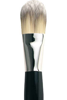 LAURA MERCIER Crème cheek-colour brush
