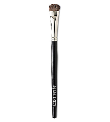 LAURA MERCIER All over eye-colour brush