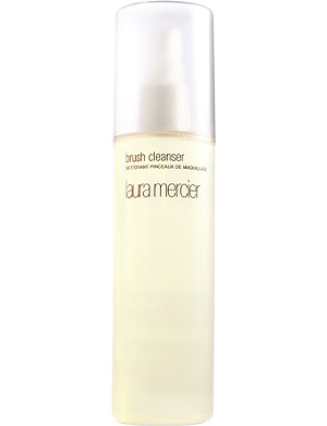 LAURA MERCIER Brush cleaner