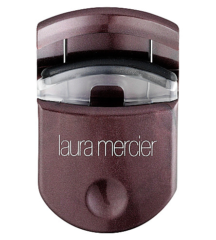 LAURA MERCIER 睫毛夹