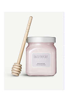 LAURA MERCIER Fresh fig honey bath 300g