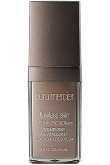 LAURA MERCIER Repair eye serum 15ml