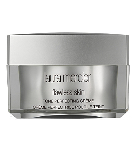 LAURA MERCIER Tone perfecting eye gel 15g
