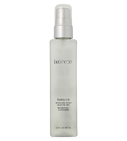 LAURA MERCIER Perfecting water moisture mist 200ml