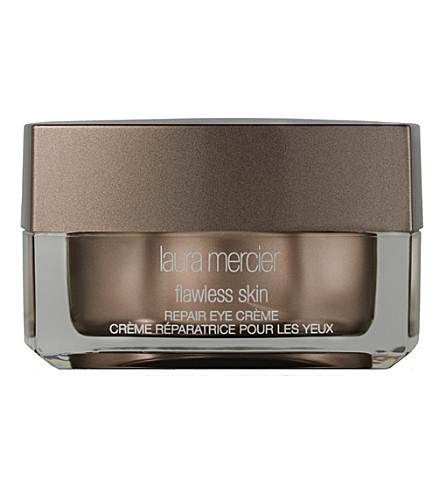 LAURA MERCIER 修眼霜15g