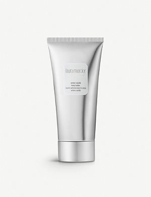 LAURA MERCIER Ambre Vanillé body butter 170g