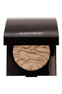 LAURA MERCIER Dark Spell Collection Face illuminator