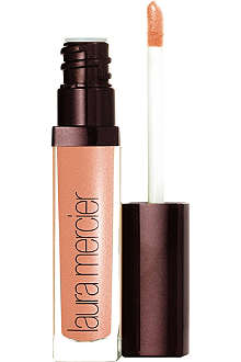 LAURA MERCIER Shop for a Cause lip glacé