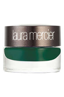 LAURA MERCIER Creme Eye Liner - Envy