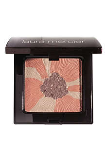 LAURA MERCIER Sensual Reflection Cheek Melange