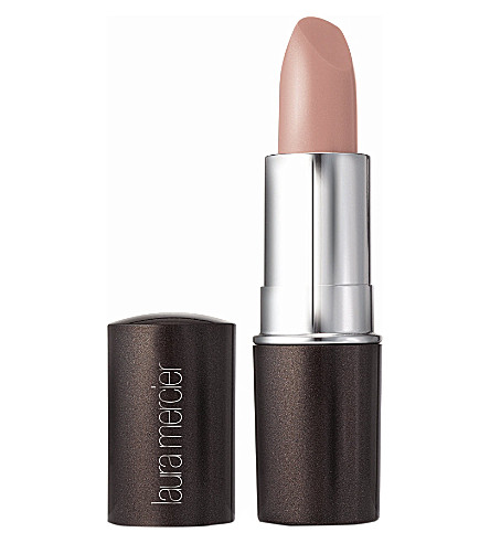 LAURA MERCIER Gel Lip Colour (Flushed